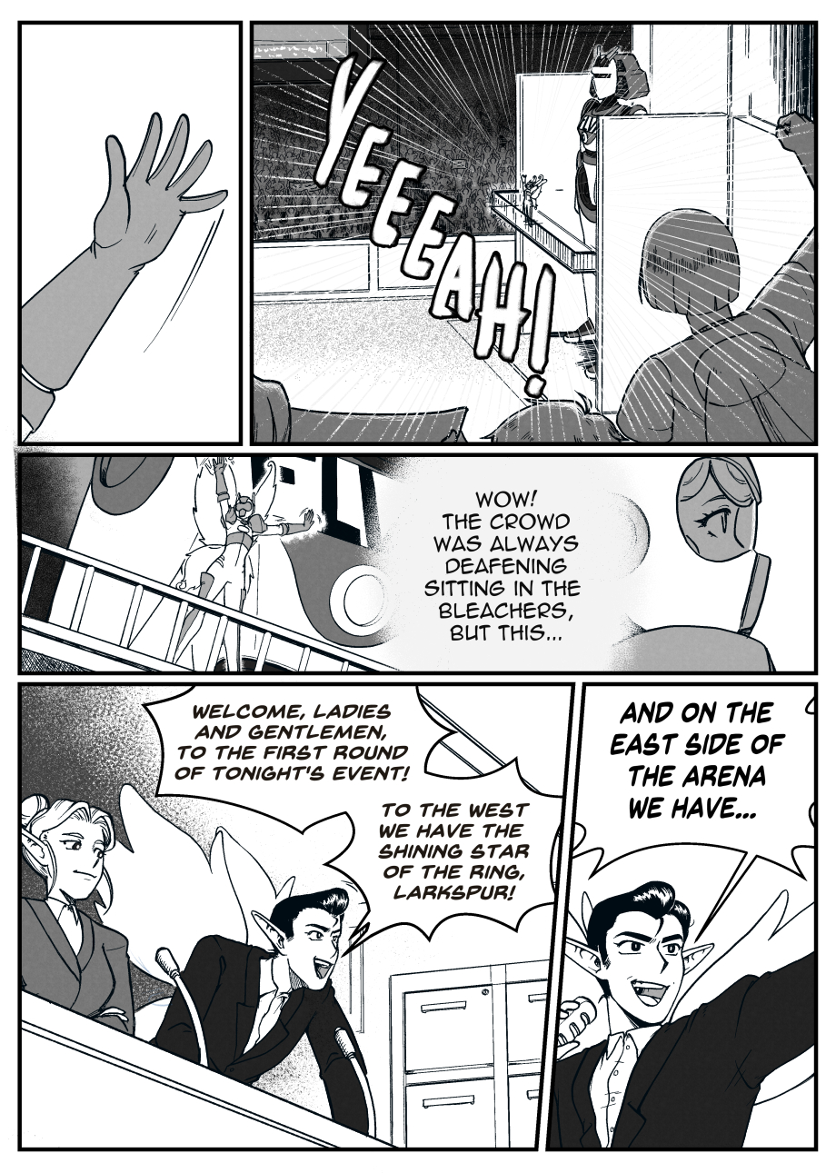 Chapter 01 – Page 40