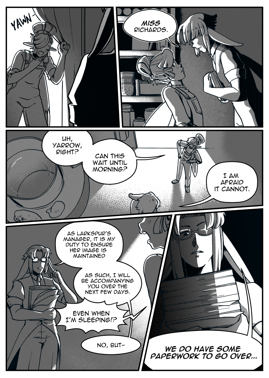 Chapter 01 – Page 28
