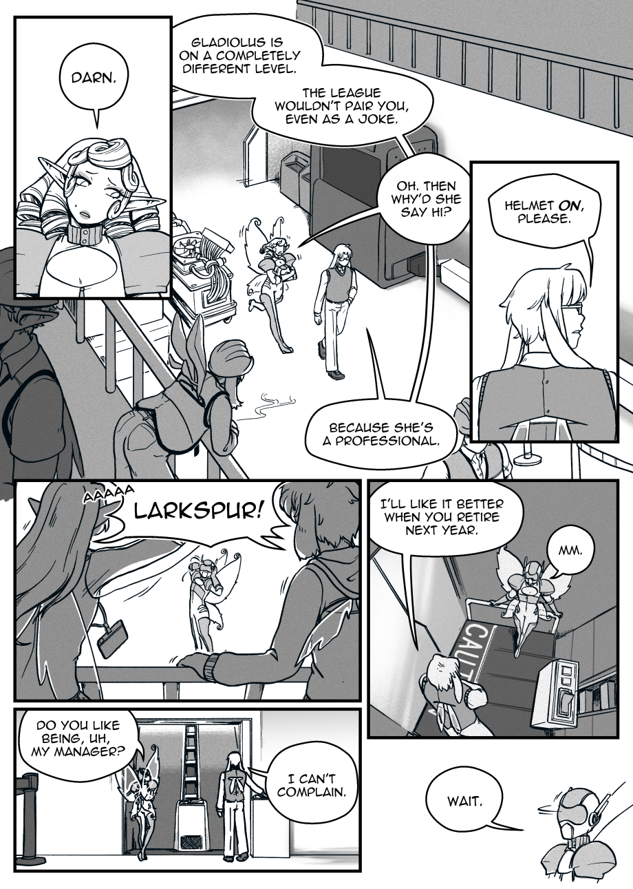 Chapter 01 – Page 37